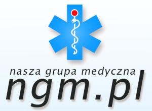logo-ngm