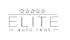 EliteRent Wrocław - wynajem samochodów