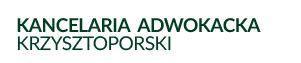 radca prawny Wrocław