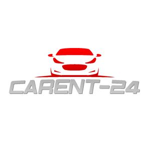 wypożyczenie samochodu warszawa carent24
