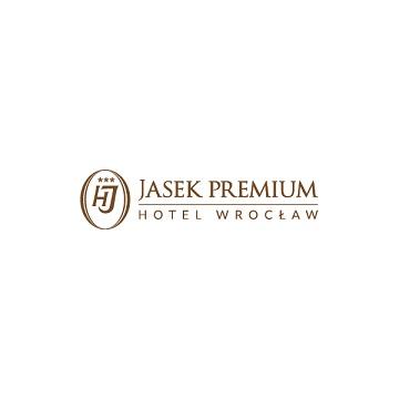 jasek premium logo