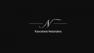 kancelaria notarialna katowice