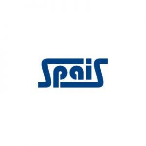 spais logo