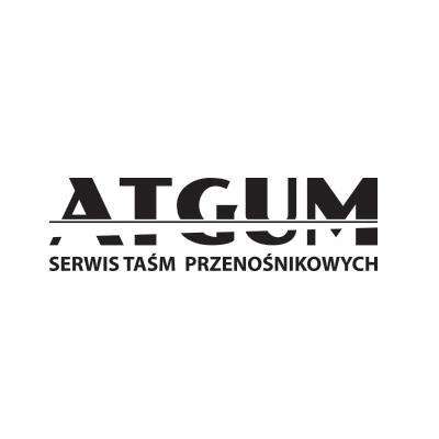 atgum logo