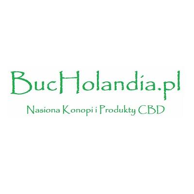 bucholandia logo