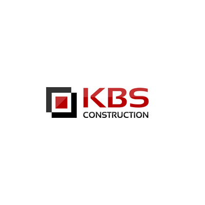 kbs construction logo