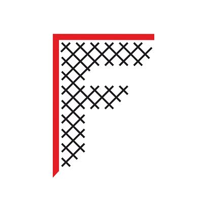 logo phufrankowicz