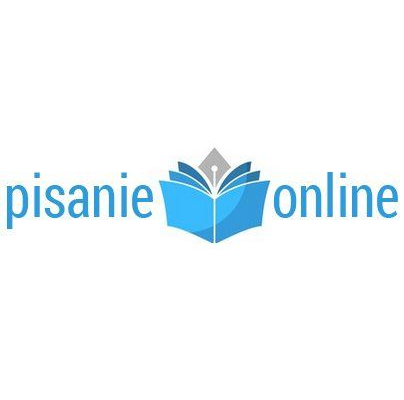 logo pisanie online