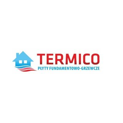 termico logo