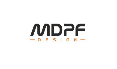 MDPF Fabryka Mebli